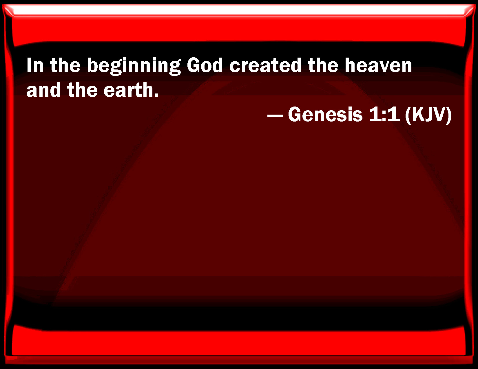 The Blessing 8 And The Curse 8 Watchinggod777